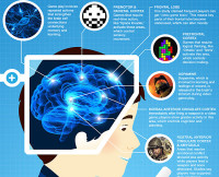 brain-on-videogames-main