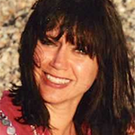 Dr Suzanne A Black
