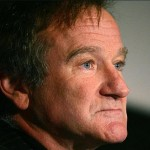 Depression and Stigma - Robin Williams