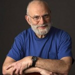 Medical Model - Oliver Sacks