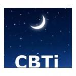 CBT for Insomnia