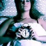 chronic insomnia treatments