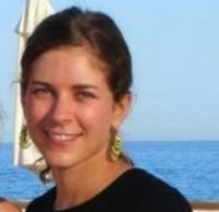 Body Mindfulness and Peak Performance Lori Haase UCSD