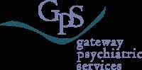 logo_gatewaypsychiatric1