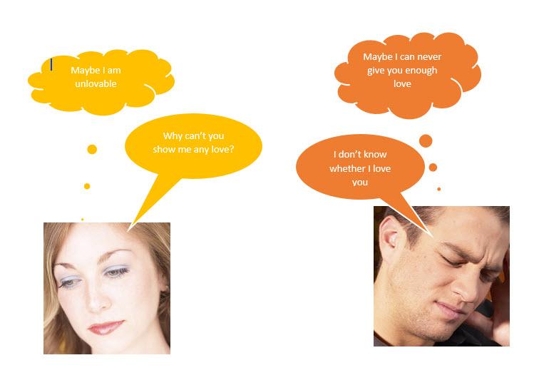 avoiding-hearbreak-in-a-relationship