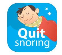 Quit Snoring