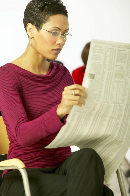 News Media Create Stress