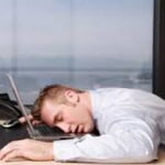 Sleeping - Timing Matters