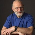 Medical Model - Oliver Sacks