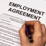 employment rights bipolar