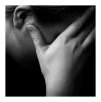 Bipolar Depression Artyicle WSJ