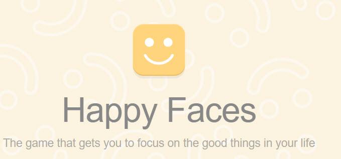 happy-faces