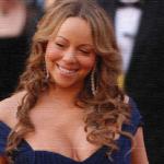 Mariah Carey has Bipolar