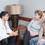 Undiagnosed Hypomania