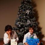 Surviving Christmas Holidays