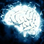 Brain Networks Implicated in Anxiety