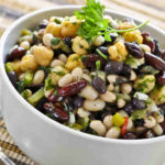 The Mediterranean Diet Is Better than You Thought!
